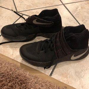 Nike Shoes - Nike Kyrie basketball shoes